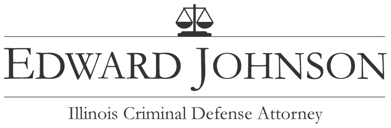 Logo Edward Johnson Law - 6 Criminal Defense Lawyers You need to know if you live in Chicago