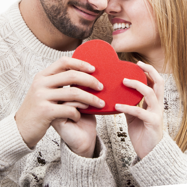 crop couple with lovely heart 23 2147737363 - 11 Shocking Marriage Laws That You Haven't Heard About Yet