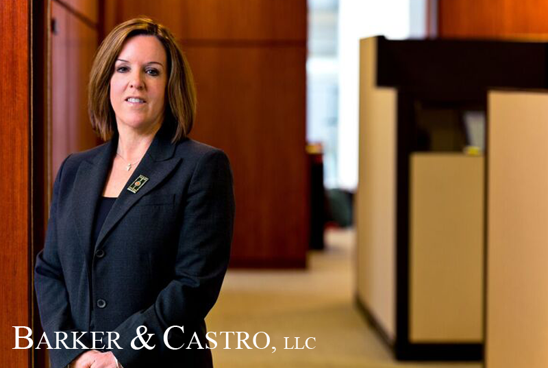 Barker Castro LLC - The 4 Best Lawyers to Look For in the Chicago Area