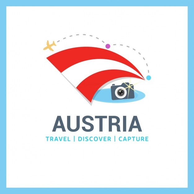 travel to austria 1057 2662 - These are the 3 Countries with the Strictest Immigration Laws in the World